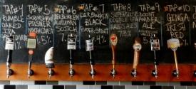Der Blokken Beer